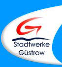 Strom Gas W�rme aus G�strow